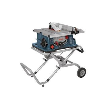 sears hybrid table saw table saws get tough portable table saws at sears
