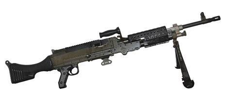 150 Feet In M by M240b Medium Machine Gun Flickr Photo Sharing