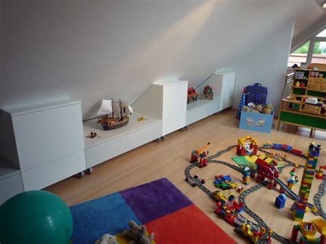 kinderzimmer dachschrage tack tischlerei in lippstadt 187 kinderzimmer unter dachschr 228 ge