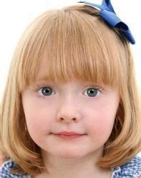 mini bob haircut 1000 images about kapsels mini on pinterest bobs kids