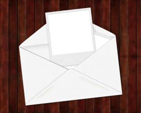contoh surat izin berbagai kegiatan lengkap berita hari ini