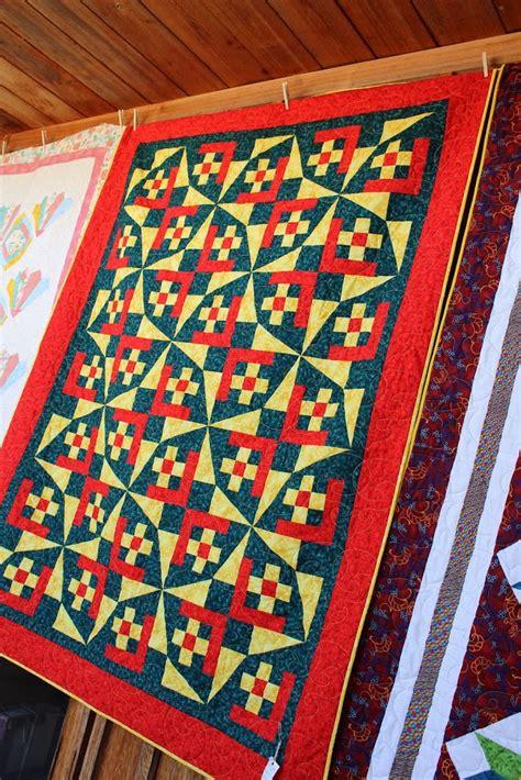 Suwannee Valley Quilt Shoppe by Suwannee Valley Quilt Festival Crafty Gemini