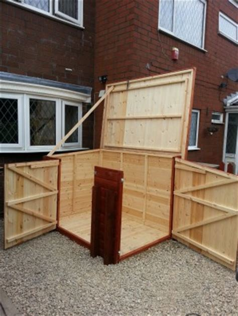 Rabbit Hutch House – Merax Rabbit Hutch Wooden House Wooden Cage for Small