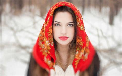 best russian ideas for modern muslim