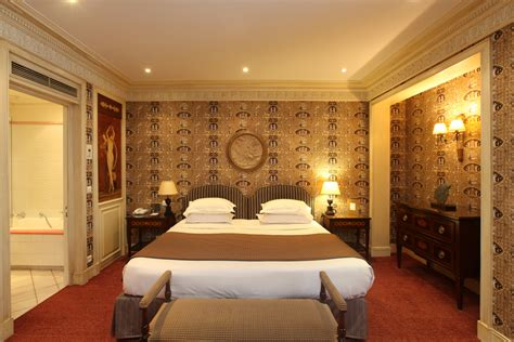 paris hotel des grands hommes 3 star hotel saint germain hotel des grands hommes paris hip hotels