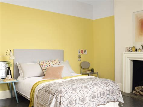 dulux paint bedroom dulux paint colors for bedrooms bedroom and bed reviews