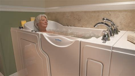 walk in bathtubs for seniors medicare will medicare pay for a walk in bathtub 28 images are
