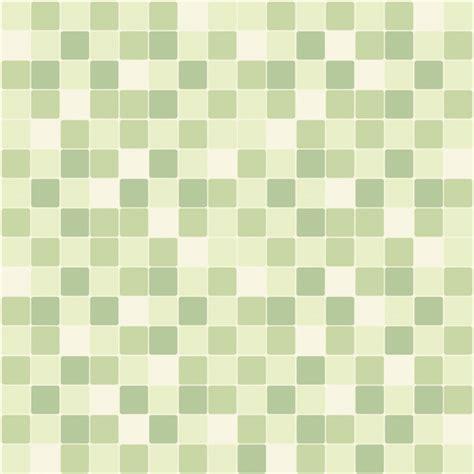 Cr Flooring by Mosaic Green Vinyl Self Adhesive Tiles