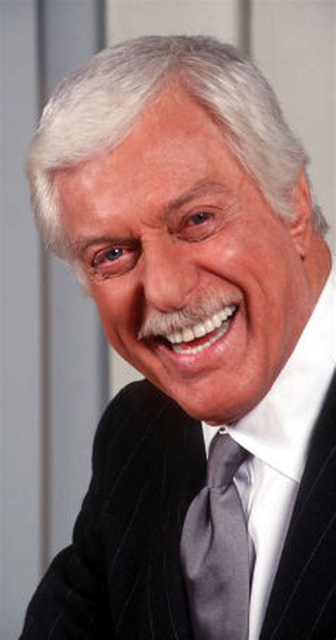 dick van dyke 17 best images about van dyke boys dick and jerry on