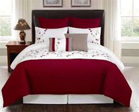 Matching Curtain And Bedding Sets Bedding Sets With Matching Curtains Rugs And Pillows Home Decorations