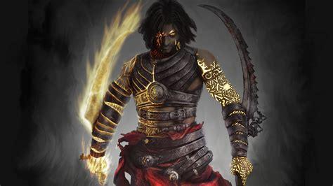 wallpaper game prince of persia full hd wallpaper prince of persia sword art desktop