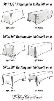 Checkers Hyper Bar Stools 90 X 132 In Rectangular Rectangular Tablecloths Wedding