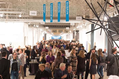 sofa expo chicago see what dealers are bringing to sofa chicago 2016