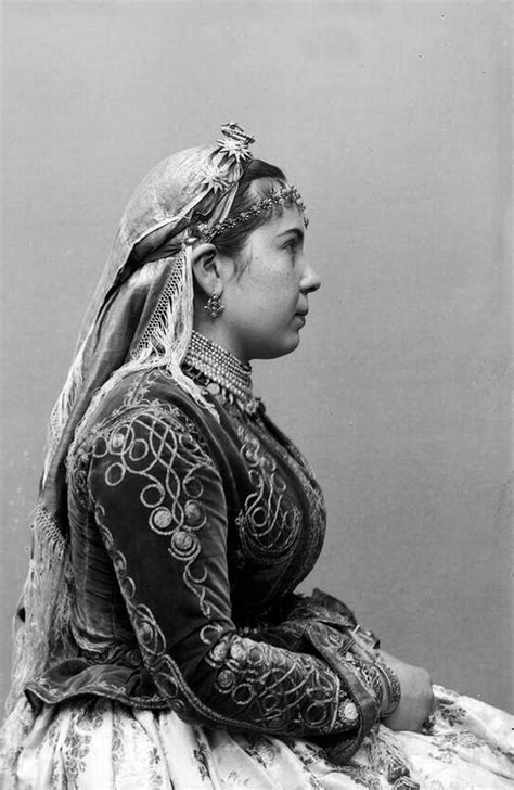 the european tribe vintage 190 best images about berber people on