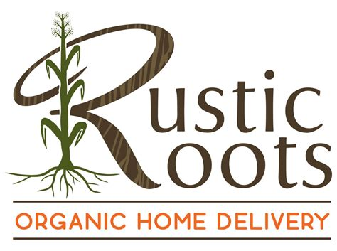 rustic roots delivery organic home delivery