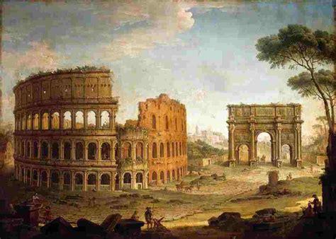 imagenes antigua roma roma pr 225 ctica y rito en la fundaci 243 n de ciudades en el