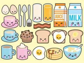 Hello Kitty Stickers For Walls 25 best ideas about kawaii stickers on pinterest kawaii