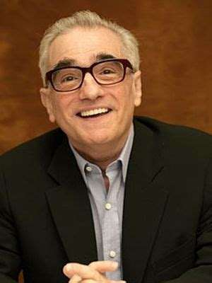 martin scorsese lecture 301 moved permanently