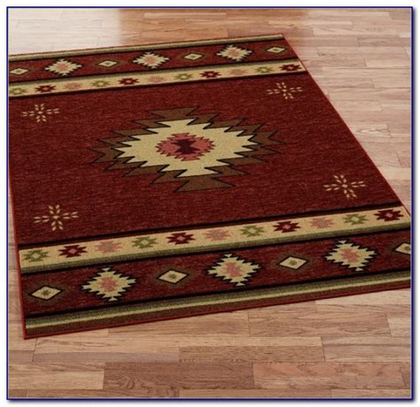 western rugs western style kitchen rugs rugs home design ideas k2dwbvmnl364277