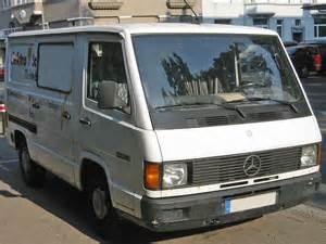 Mercedes Mb100 File Mercedes Mb100 Sst Jpg