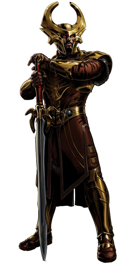 heimdall android marvel alliance heimdall by ratatra87 on deviantart