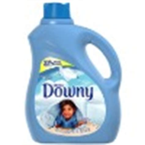 allergy to comfort fabric softener laundry supplies reviews information