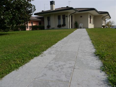 outlet pavimenti e rivestimenti outlet pavimenti e rivestimenti in pietra naturale e
