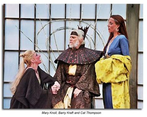 king lear themes sibling rivalry the relationship between goneril and regan in king lear
