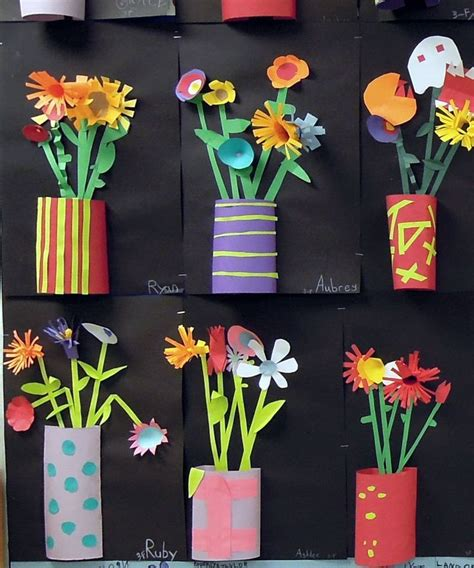 3rd grade craft projects diy great project for teachers to do in class