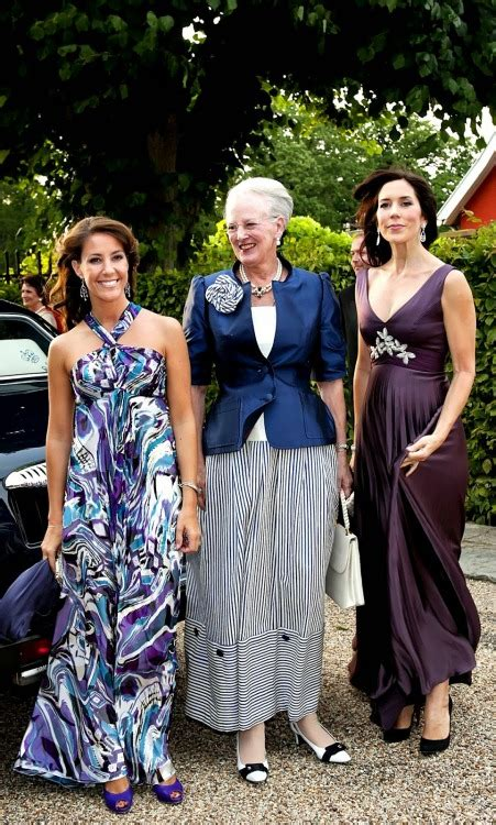 princess mary of denmark new bangs 1000 images about europe royalty denmark on pinterest