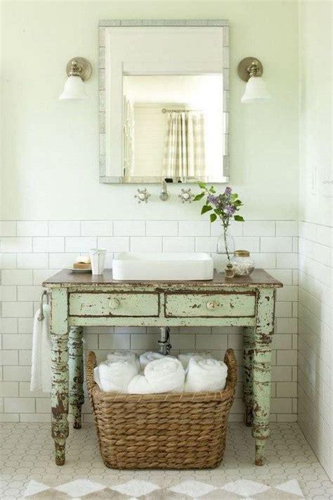 Stylish Laundry Hers Outstanding Beautiful Best 25 Farmhouse Vanity Ideas On Bathroom For Farmhouse