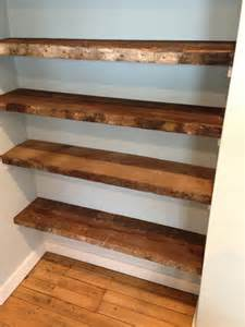reclaimed wood shelving shelves2 jed buxton design build