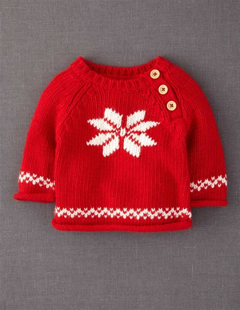 snowflake knitting pattern for jumper intarsia knitting patterns christmas woodworking