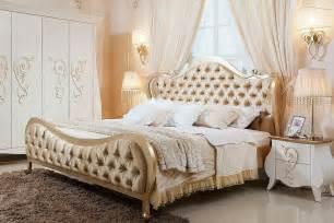 Bedroom Sets For Sale King King Size Bedroom Sets For Sale Home Furniture Design