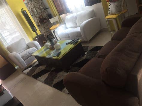 sillon reclinable usado en santo domingo muebles reclinables santo domingo obtenga ideas dise 241 o