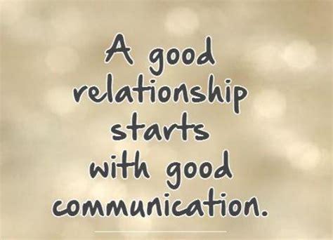 Communication Meme - good communication funny pictures quotes memes jokes