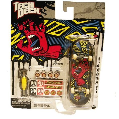 teck deck tech decks deals on 1001 blocks