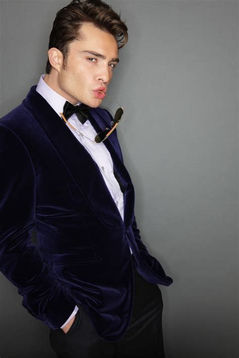 chuck bass chuck bass images chuck bass hd wallpaper and background