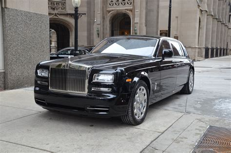 roll royce phantom 2017 2017 rolls royce phantom extended wheelbase cars