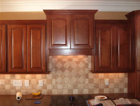 restore kitchen cabinets how to restore wooden cabinet doors how to restore wooden