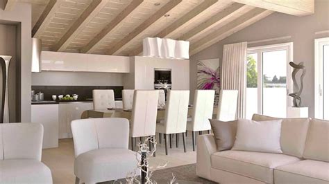 scale soggiorno soggiorno con scala a vista scala ferro a vista immagini