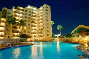 hotel orlando the enclave hotel suites official site
