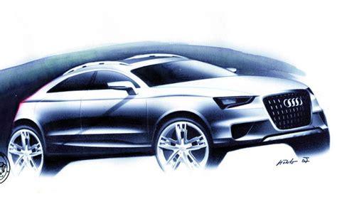 Audi Q2 Ma E by Audi Q2 La Fanno Quot Ristretta Quot Ma Sportiva