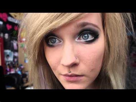 eyeliner tutorial over 50 beauty tips for women over 50 eye makeup tutorial