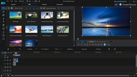 best editing software for pc the best editor for youtubers pc editor