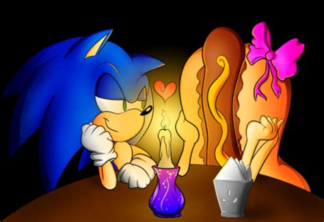 sonic dogs review the world sonic the hedgehog chili dogs