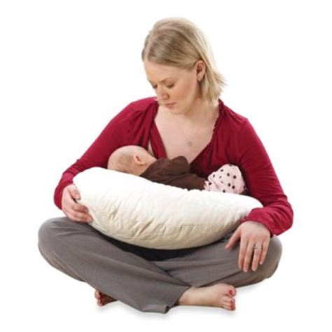 breastfeeding in bed pillow buy position pillow baby from bed bath beyond