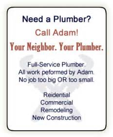 Plumbing Service Call Rates by Best Plumbing Home Inspection Services Company That You