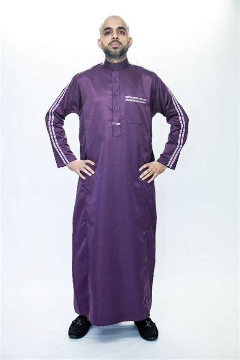 design jersey muslimah new purple jersey islamic jubba thobe 163 39 99