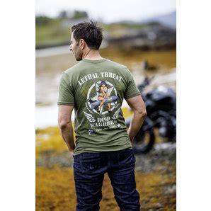 Pin Cor Bikers 3d Tshirt Anniv buy lethal threat widow maker t shirt louis motorcycle leisure